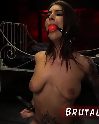Thai hooker fucked rough xxx Excited young tourists Felicity Feline and Jade Jantzen are