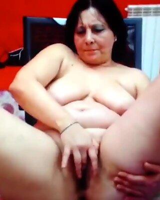 Drezeig Mutter