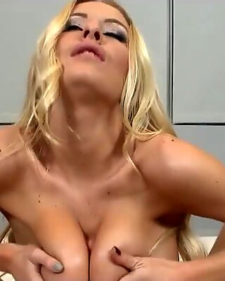 Little Mother Tries Cum In Mouth By Brother