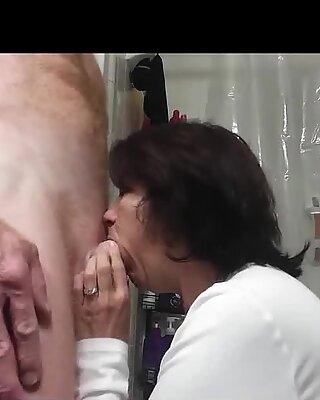 Folosind un alt bărbat Soția ca un cumdumpster ezhookups.eu