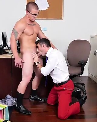 Mature gay sex videos mobile vid 3gp and young boys porn gay granny