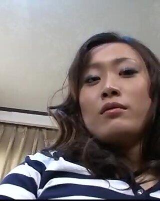 Japanin Porn Malli rakastaa aikuisten pranks. Bileetissa hän vitsi kaksi kaveria kerralla.
