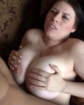 Femei Plinuțe Milf Sâni Mari Fucking Hard