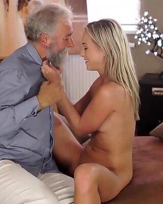 Alter MANN Web Cam Sexuelle Geographie