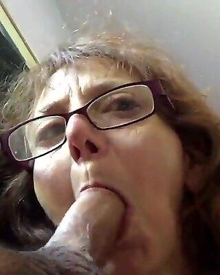 Bà Ngánh chết tiệt 2