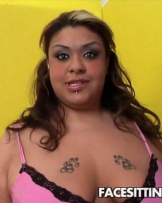 Rusian Pasarica BBW (Femei Frumoase Plinuțe) Amazing Femei Plinuțe Tits 1