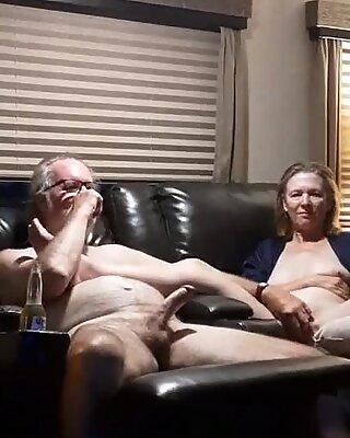REIF Amateur Sex mit unseren Getränken
